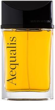 Mauboussin Aequalis parfémovaná voda pro muže