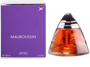 Mauboussin By Mauboussin Eau de Parfum για γυναίκες