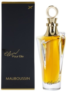 Mauboussin Mauboussin Elixir Pour Elle парфюмна вода за жени