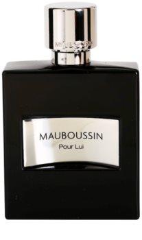 Mauboussin Pour Lui parfemska voda za muškarce