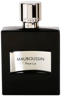 Mauboussin Pour Lui парфюмна вода за мъже