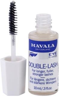 Mavala Eye Lite serum za rast za trepalnice in obrvi