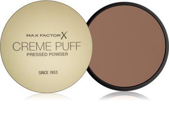 Max Factor Pastell Compact Puder für alle Hauttypen