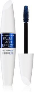Max Factor False Lash Effect Mascara-Primer