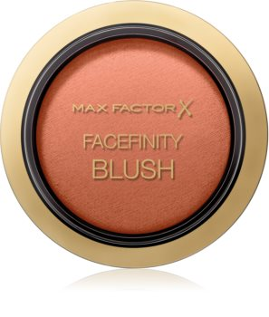Max Factor Facefinity blush poudre