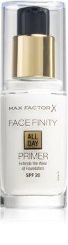 Max Factor Facefinity prebase de maquillaje
