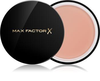 Max Factor Loose Powder pó solto
