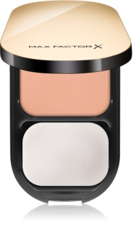 Max Factor Facefinity kompakt make - up SPF 20