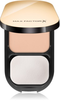 Max Factor Facefinity Compact Foundation SPF 20