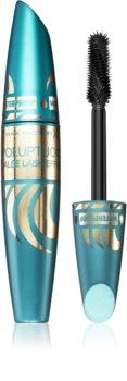 Max Factor Voluptuous mascara waterproof cils volumisés