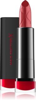 Max Factor Velvet Mattes Mattierender Lippenstift
