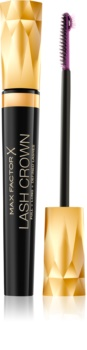 Max Factor Lash Crown Volume, Curl and Definition Mascara