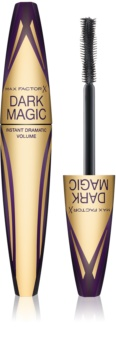 Max Factor Dark Magic Volumizing Mascara