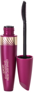 Max Factor Clump Defy Extensions Volume, Lenght And Separation Mascara