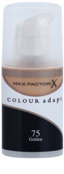 Max Factor Colour Adapt fond de teint liquide