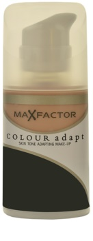 Max Factor Colour Adapt Flüssiges Make Up