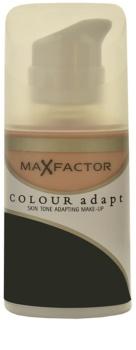 Max Factor Colour Adapt Liquid Foundation