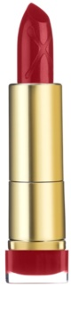 Max Factor Colour Elixir ruj hidratant