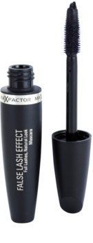 Max Factor False Lash Effect maskara za volumen i razdvajanje trepavica