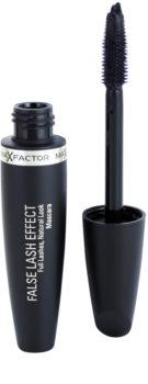 Max Factor False Lash Effect maskara za volumen in ločitev trepalnic