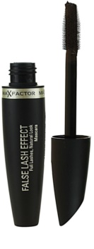 Max Factor False Lash Effect спирала  за обем и отделяне на мигли