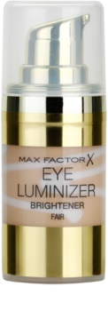 Max Factor Eye Luminizer rozjasňovač na očné okolie
