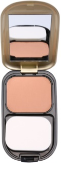 Max Factor Facefinity Compact Compact Foundation SPF 15