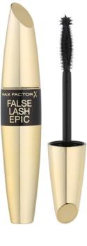 Max Factor False Lash Epic Mascara für geteilte und geschwungene Wimpern