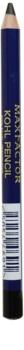 Max Factor Kohl Pencil молив за очи
