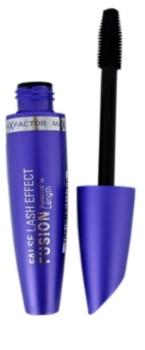 Max Factor False Lash Effect Fusion máscara para alargar y densificar las pestañas