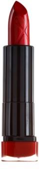 Max Factor Colour Elixir Marilyn Monroe Lipstick