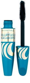 Max Factor Voluptuous Mascara für Volumen, Schwung und das Teilen der Wimpern