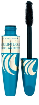 Max Factor Voluptuous Volume, Curl and Definition Mascara