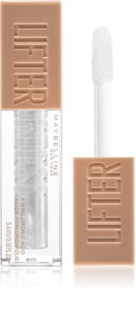 Maybelline Lifter Gloss lesk na rty