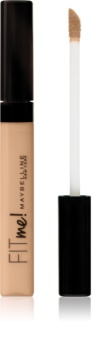 Maybelline Fit Me! corrector