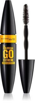 Maybelline The Colossal Go Extreme! pogrubiający tusz do rzęs