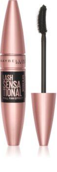 Maybelline Lash Sensational Volumizing Mascara