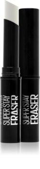 Maybelline SuperStay Eraser Lippenstift-Entferner