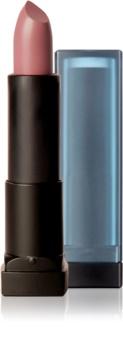 Maybelline Color Sensational Powder Matte Mattierender Lippenstift