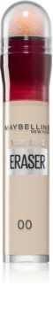 Maybelline Instant Anti Age Eraser corector lichid cu aplicator de burete