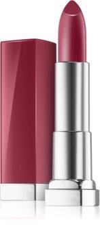 Maybelline Color Sensational Made For All rúž