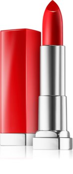Maybelline Color Sensational Made For All Lippenstift