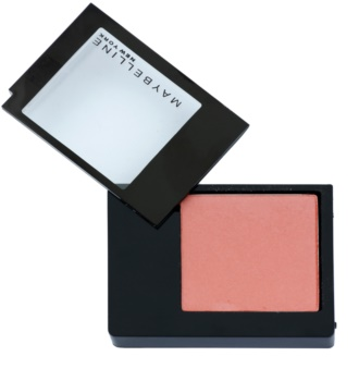 Maybelline FACESTUDIO™ blush