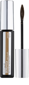 Maybelline Brow Precise Thickening Mascara for Eyebrows