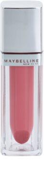 Maybelline Color Sensational Color Elixir laca para labios