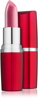 Maybelline Hydra Extreme hydratisierender Lippenstift