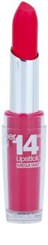 Maybelline SuperStay 14HR Megawatt barra de labios de larga duración