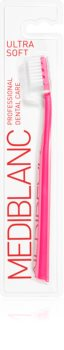 MEDIBLANC 5690 Ultra Soft brosse à dents ultra soft