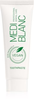 MEDIBLANC Vegan pastă de dinți vegan