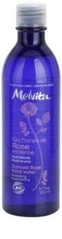 Melvita Eaux Florales Rose Ancienne loção facial hidratante